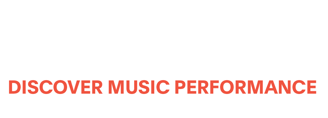 Turn your dream into a career. Discover Music Performance